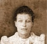 Maria Kluck