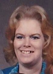 Kathryn Louise Brown