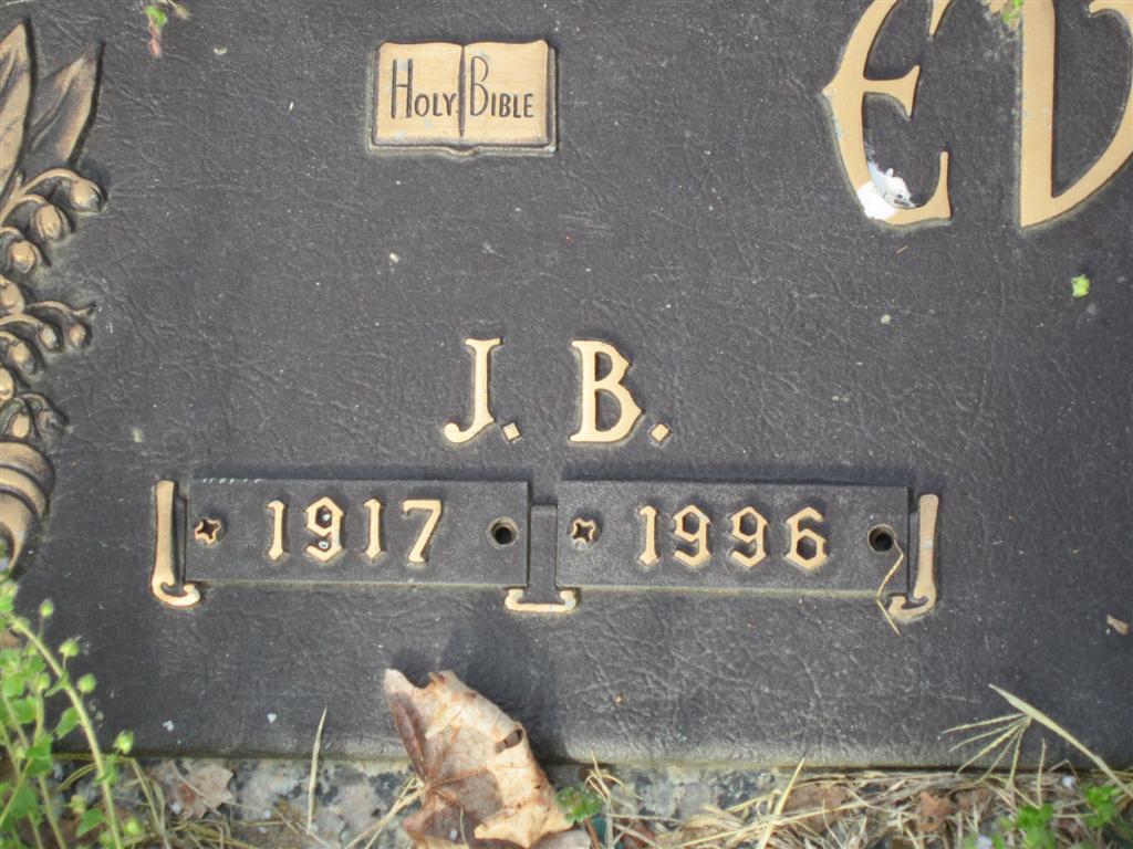 Bobby Jack Evans