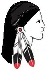 Chief Wahanganoche