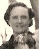 Bernice Arlene Allen
