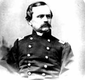 Clarence Edwin Grosvenor