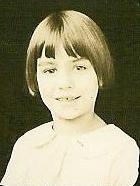 Rebecca Finley