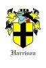 Marjory Harrison