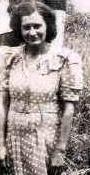 Mary Ellen Holmes