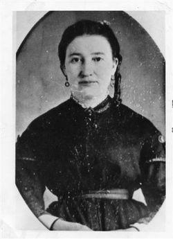 Julia Ann Disney