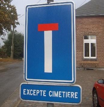 Emmelina De Normandy