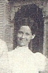 Edna Elizabeth Johnson