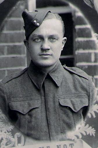 George Applin