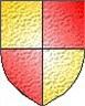 William De Saye
