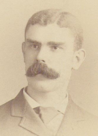 Ernest Bihl