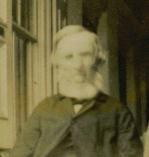 Henry Daub