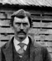 Thomas Lee Ferguson