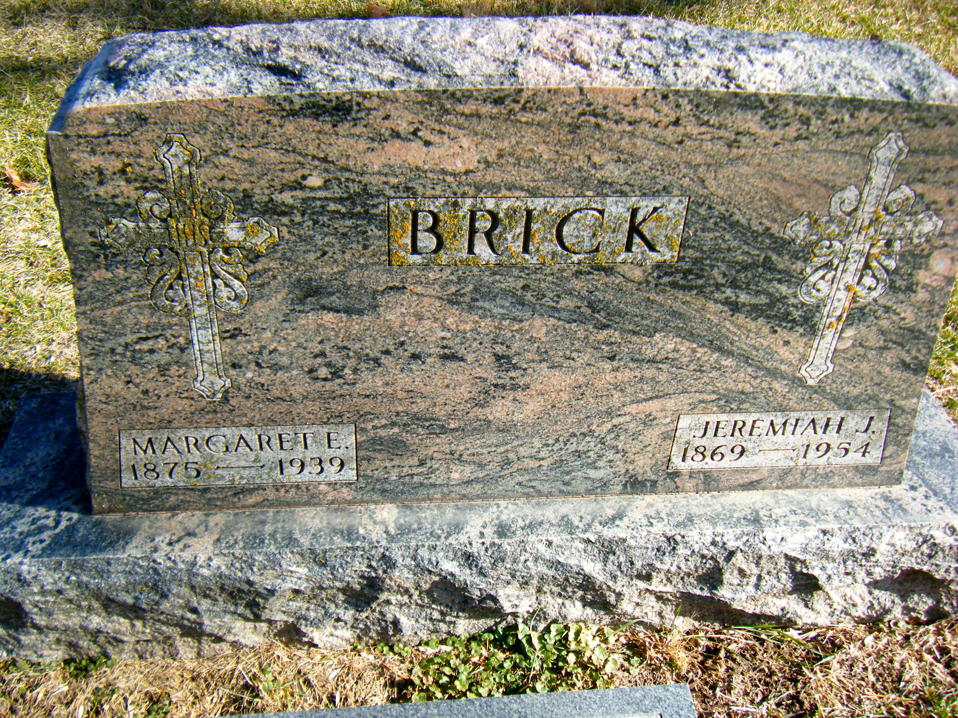 Emil J Brach