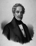 Johan Bernt Krogh