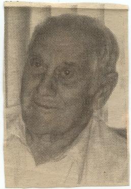 Henri Boulianne