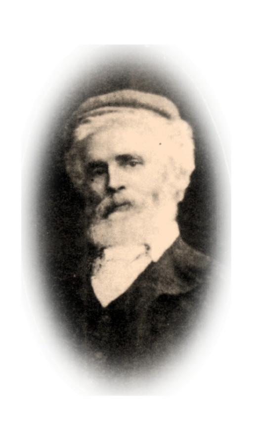 Edward Howard Howard Gibbon