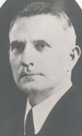 William Wirt Hastings