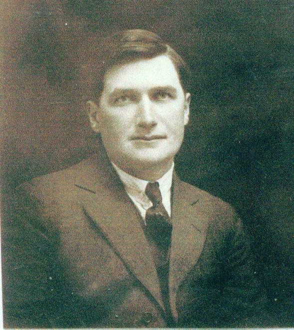 William C Greimann