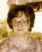 Lisa Marie Hartman