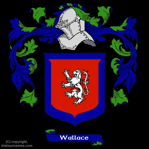 Thomas Edward Wallace