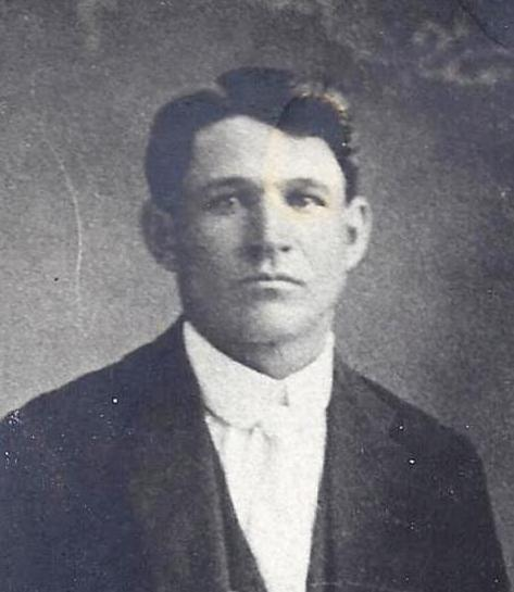 Harry L Bivens