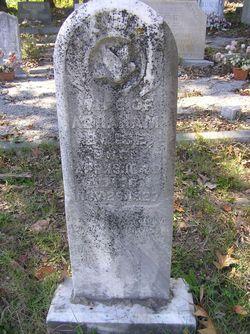 Susan Katherine Lee