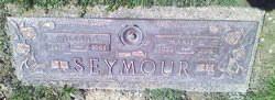 Edward Seymour