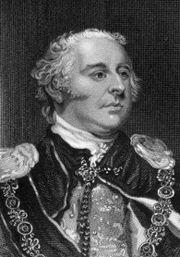 John Wilkes Pratt