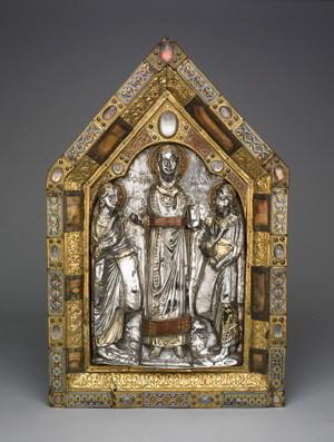 Saint Oda