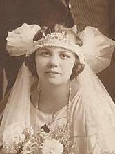 Julie Bartelt