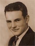 Solomon Grant Onkst