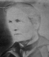 Elizabeth Vance