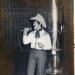 Leonard Harness