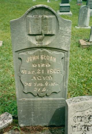 John Sloan