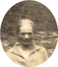 Emma Bell Thomas