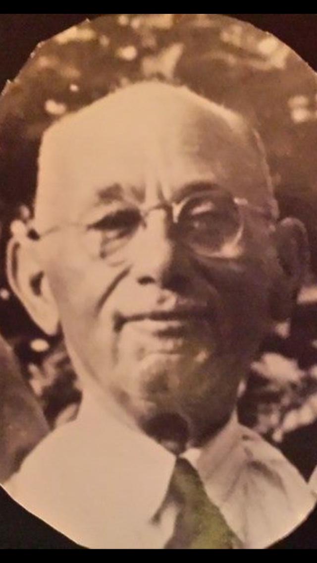 Giovanni Perrino