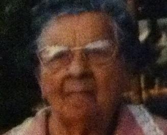 Joaquina Guisao