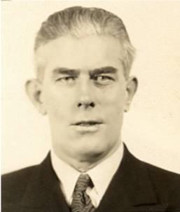 Joseph Lemuel Smith