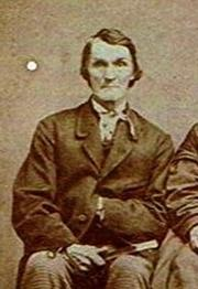 Samuel Richards