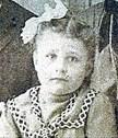 Ida Capps