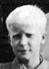 Philip Clyde Mullen