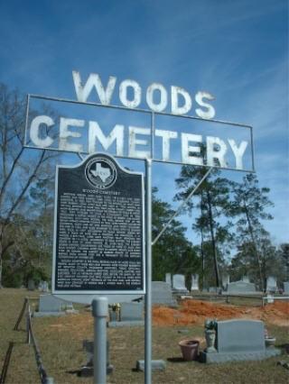 Rayford C Woods