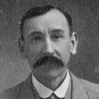 Charles Henley
