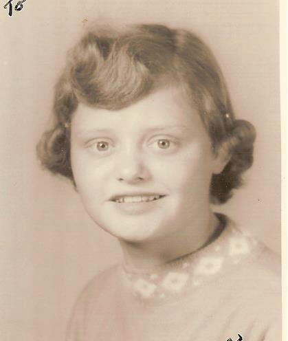 Diane D Andouins