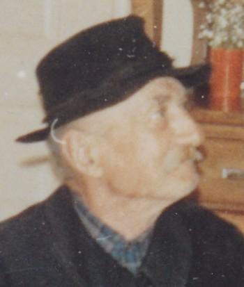 Gilberte Beaufils