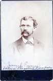 Jeremiah Emmons