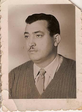 Alberto Calenda Di Tavani
