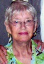 Hélène Emilie Frere