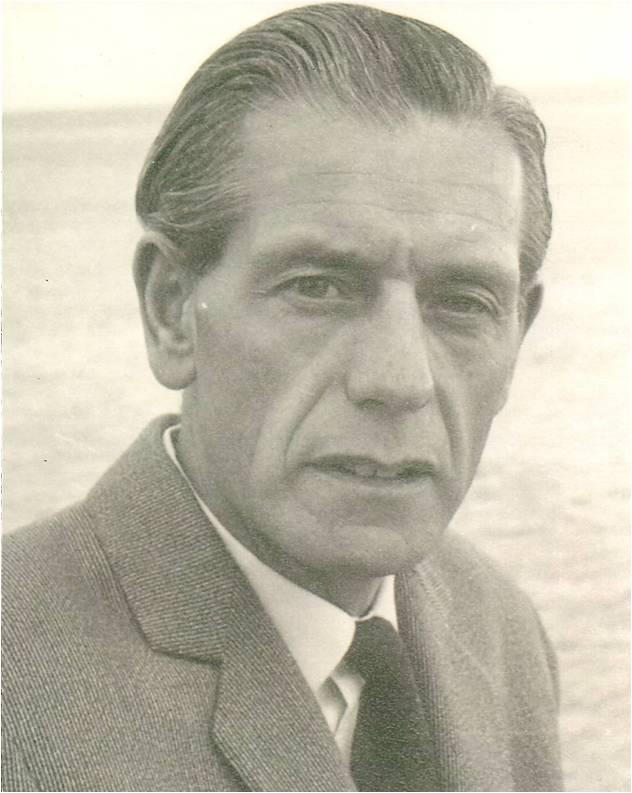 Alphonso Canty